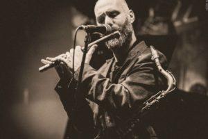 sax+flute